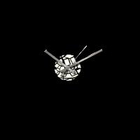 Bredevoort_44cm