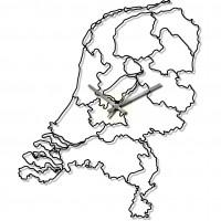 UrbanFabric_G_Nederland_vierkant_01