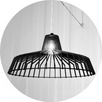 Lamp_rond_bw