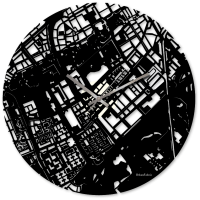 Rijswijk_44cm