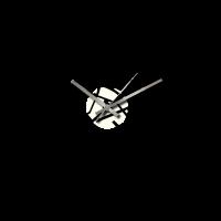 Schinveld_44cm