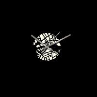 apeldoorn_44cm
