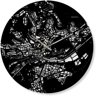 tubbingen_44cm
